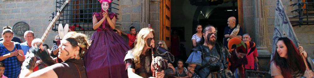 mercado-medieval-jaca