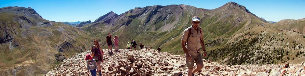 montanismo-valle-benasque
