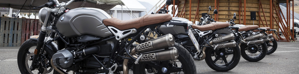 motorrad-bmw-formigal-panticosa