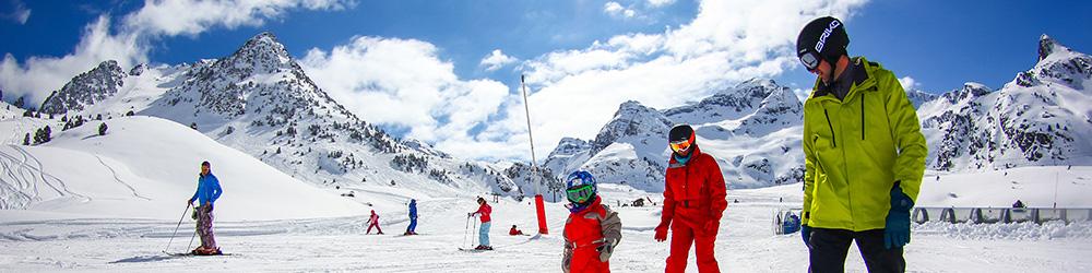oferta-debutantes-esqui-aramon