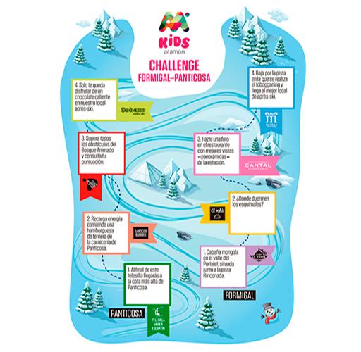 pasaporte-challenge-formigal-panticosa-mapa