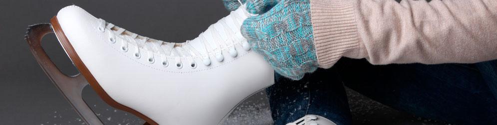 pista hielo valdelinares