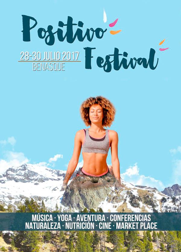 positivo-festival-int