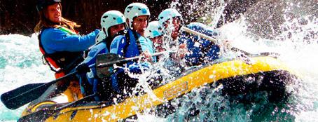 rafting-plan-aventura