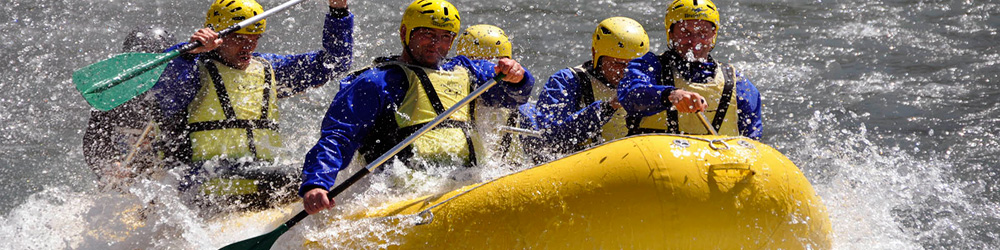 rafting-valle-benasque