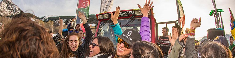 remascaro-apres-ski-cerler