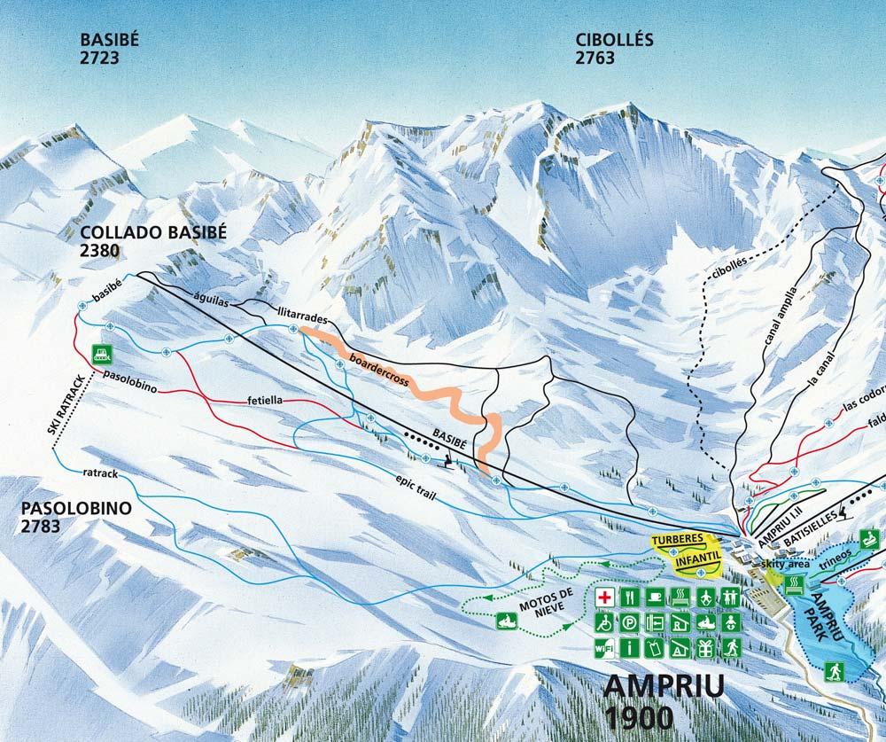 ski-ratrack-cerler-mapa