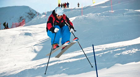 skicross-javalambre-valdelinares