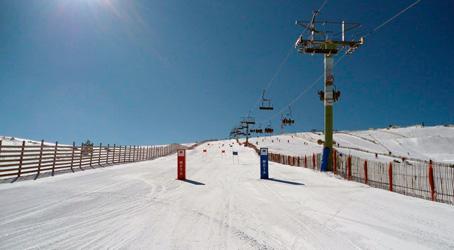 slalom-javalambre-valdelinares