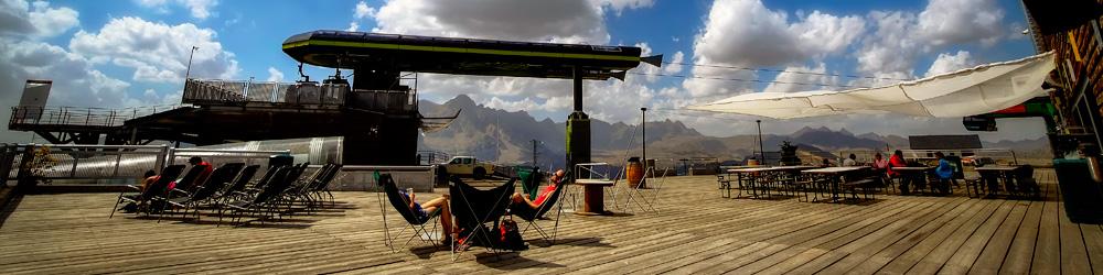 terraza-petrosos-verano