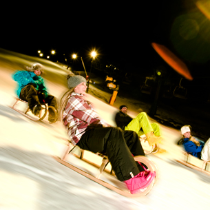 tobogganing-activities-aramon
