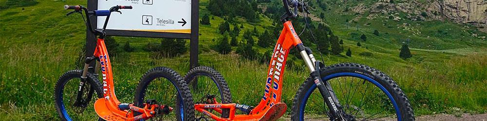 trot-bike-cerler