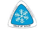 Escuela esqui Valle de Benas